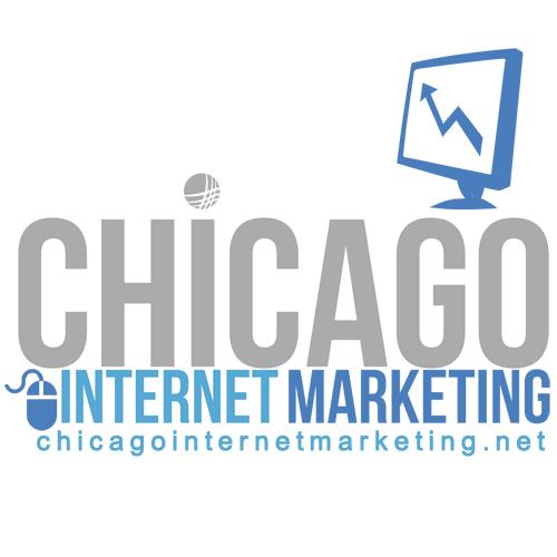 Chicago Internet Marketing primary image