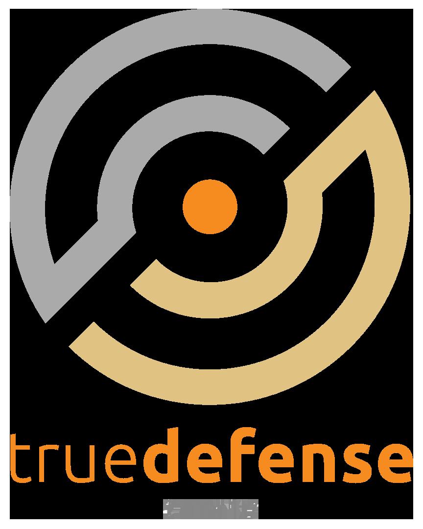TrueDefense, LLC image