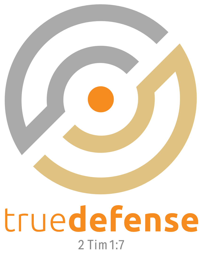 TrueDefense, LLC primary image