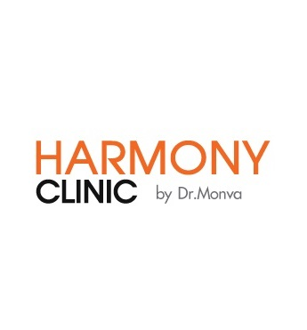 Harmony Clinic primary image