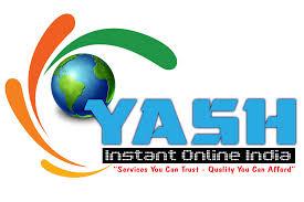 YASH INSTANT ONLINE INDIA image
