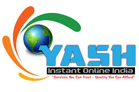 YASH INSTANT ONLINE INDIA primary image