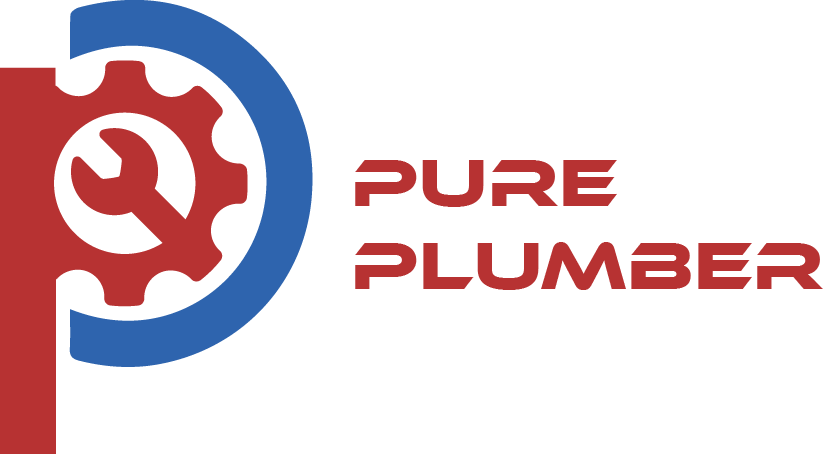 Residential plumbing And Commercial Plumbing Service Dallas image