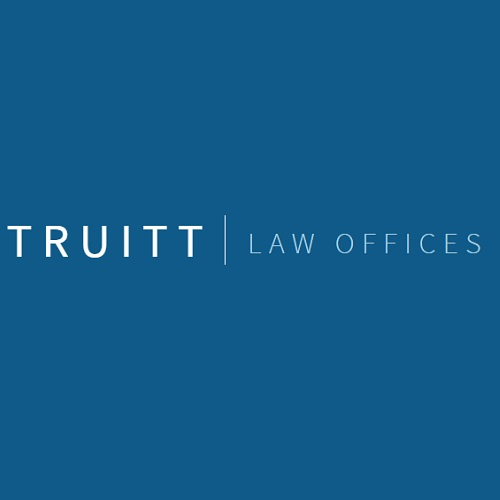 Truitt Law Offices primary image