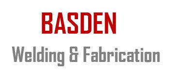 Basden primary image