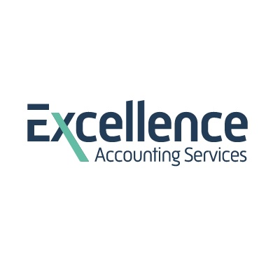Excellence Accounting Services image