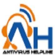antiviruhelpline image