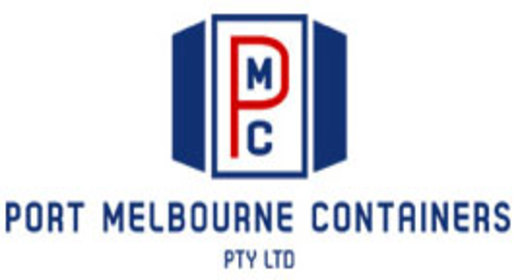 Port Mc - Shipping Containers image