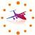 Aviation Electronics (PTY) Ltd image