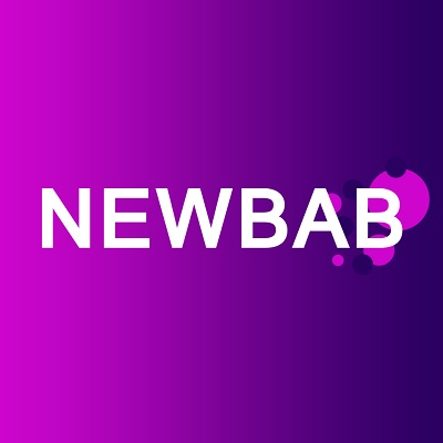 NEWBAB image