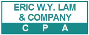 Eric W.Y. Lam & Company primary image