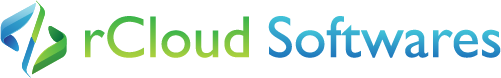 rCloud Software Solutions image