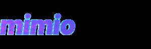 Mimio primary image