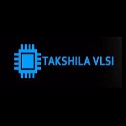 Takshila Institute of VLSI Technologies primary image