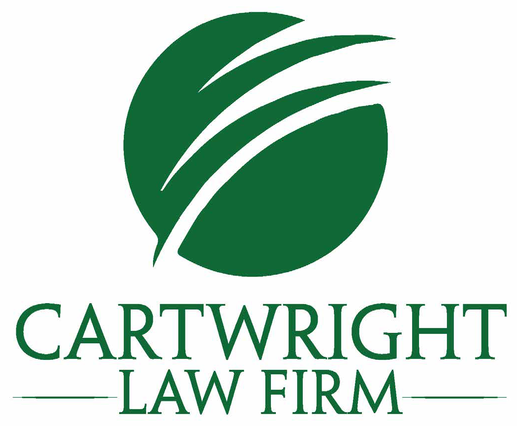 Cartwright Law Firm primary image