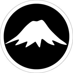 Shiraoka Kendo Kai primary image