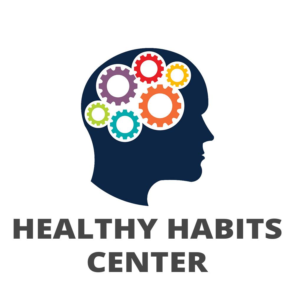 Healthy Habits Center | 𝐐𝐮𝐢𝐭 𝐒𝐦𝐨𝐤𝐢𝐧𝐠 𝐇𝐲𝐩𝐧𝐨𝐬𝐢𝐬 Chelsea 🚭 | Stop Smoking 60 Minute Session primary image