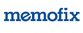 Memofix Data Recovery Services primary image