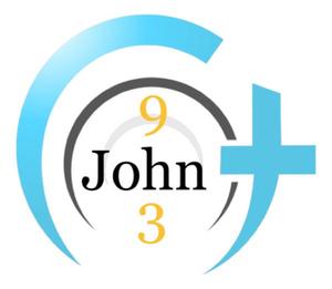John 9:3 Foundation primary image