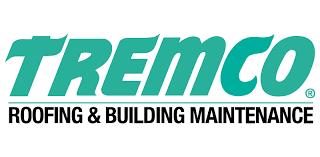 Tremco Inc image