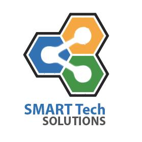 Smart Tech Solutions Pvt. Ltd. image