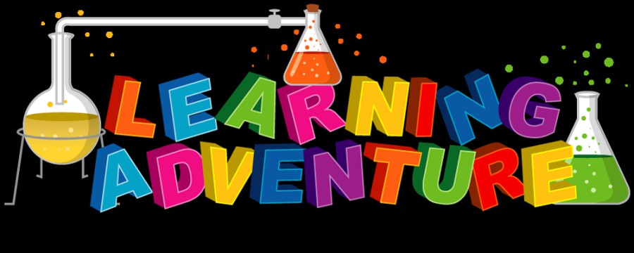 The Learning Adventure image