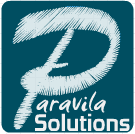 Paravila Solutions image