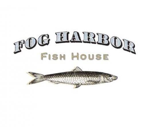 Fog Harbor Fish House image