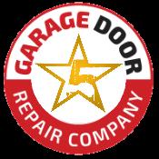 Lake Mary Garage Door Repair image