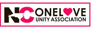 NC One Love Unity Association primary image
