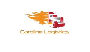 CAROLINE LOGISTICS CO.,LTD primary image
