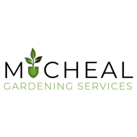 Micheals Gardening Services image