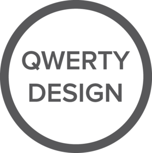Qwerty Design image