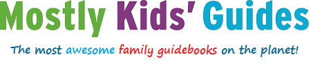 Mostly Kids' Guides image
