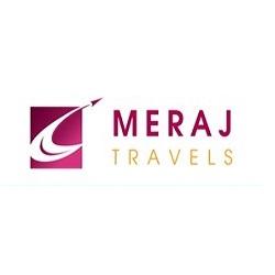 Meraj Travels image