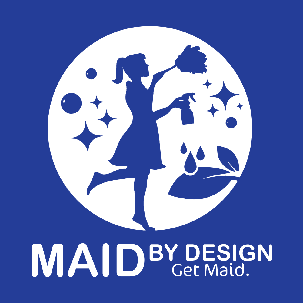 Maid By Design image