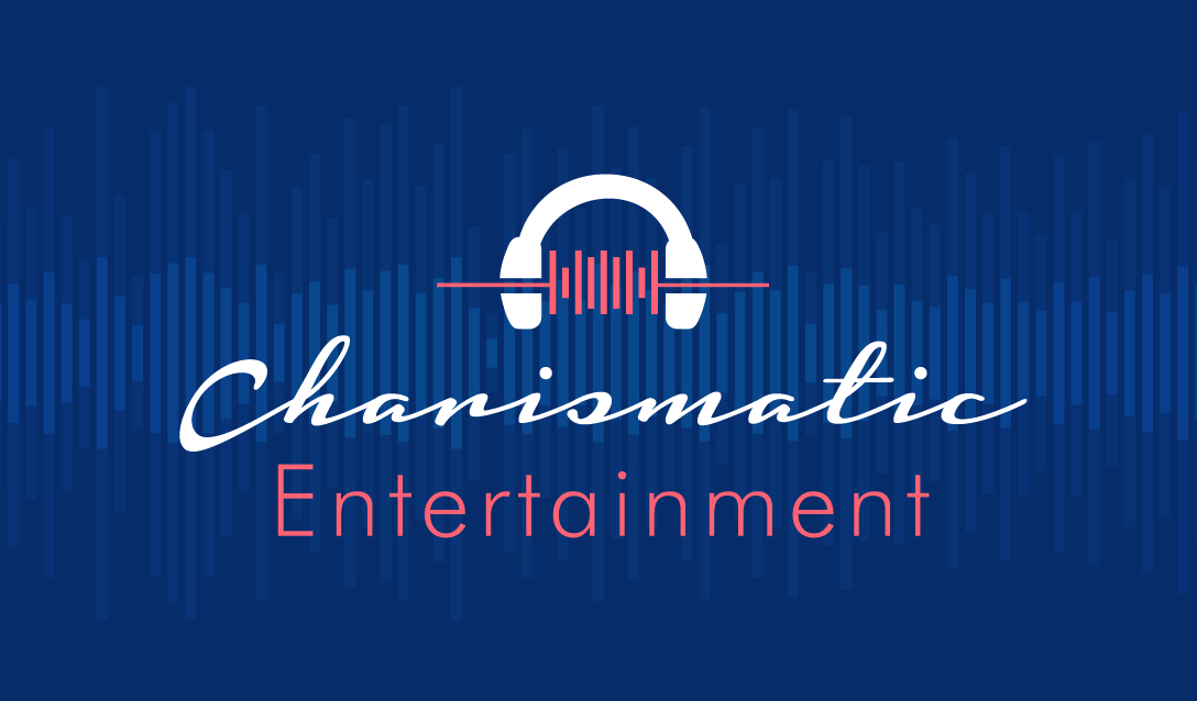 Charismatic Entertainment image
