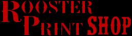 Rooster Print Shop LLC image