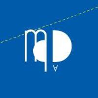 MPD image