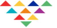 Prospective Alliance Limited Company image
