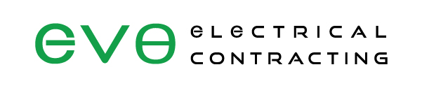 EVO Electrical Contracting image