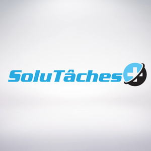 Solutâches primary image