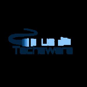 US Techaware LLC primary image