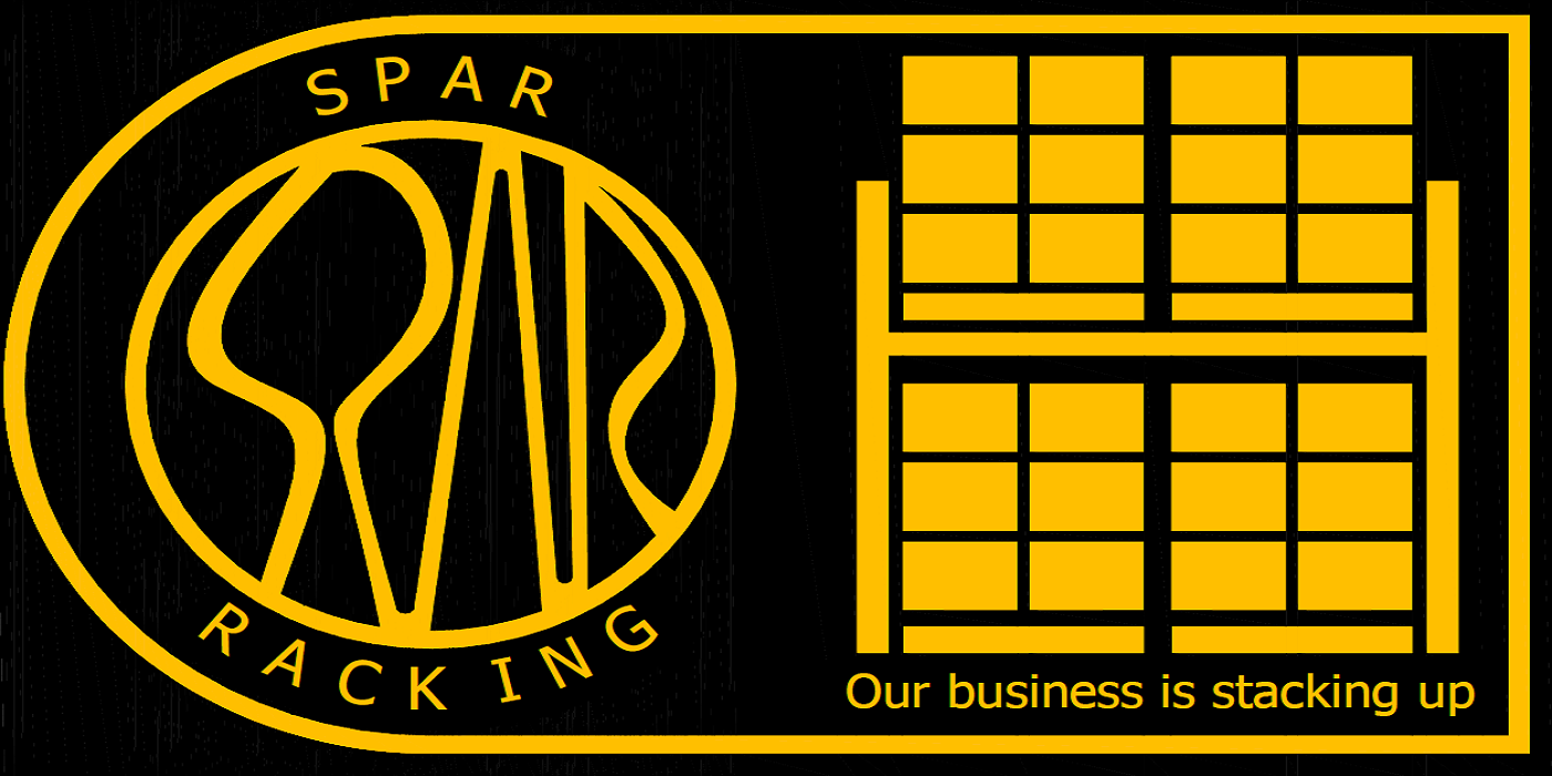 SPAR Racking Pty Ltd primary image