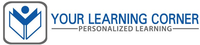Your Learning Corner image