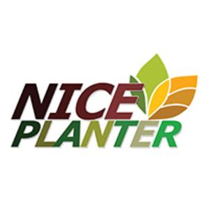 Nice Planter primary image