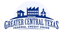 Greater Central Texas Federal Credit Union image
