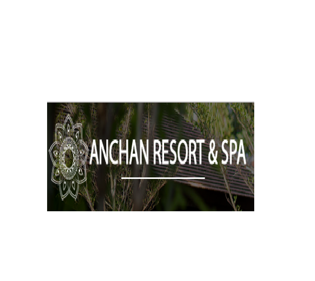 Anchan Resort Spa Bangtao image