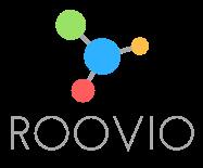 Roovio image