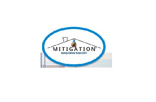 Mitigation, Inc.  image